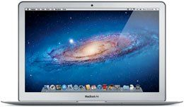 MacBook Air – Core i5 – 1 #macbook #air # #core #i5 # #1.3 #13 # #(mid-2013) #specs, #macbook #air # #core #i5 # #1.3 #13 # #(mid-2013) #tech #specs, #macbook #air # #core #i5 # #1.3 #13 # #(mid-2013) #info, #macbook #air #mid-2013 #specs, #macbookair6,2, #md760ll/a* http://papua-new-guinea.nef2.com/macbook-air-core-i5-1-macbook-air-core-i5-1-3-13-mid-2013-specs-macbook-air-core-i5-1-3-13-mid-2013-tech-specs-macbook-air-core-i5-1-3-13-mid-2013/  # Apple MacBook Air Core i5 1.3 13 (Mid-2013)…