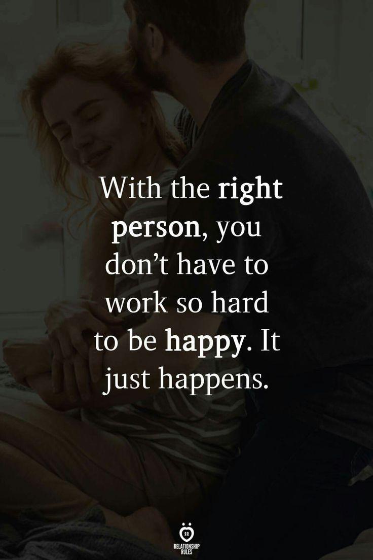 So true, still waiting for the one who i…  #BeliebteZitate  Also wahr, ich war…