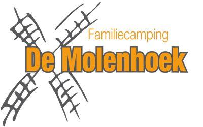 Familiecamping de Molenhoek