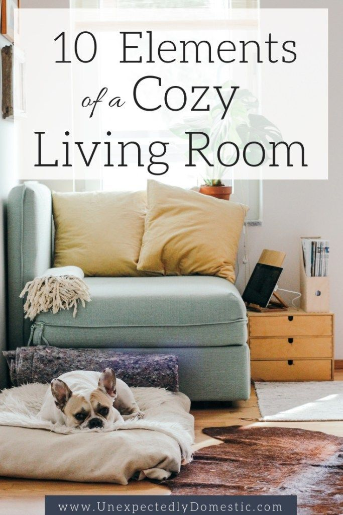 10 Easy Tricks To Make Your Living Room More Cozy Cozy Living Rooms Home Decor Shops Cozy Living