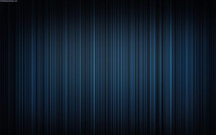 Desktop Backgrounds HD For Windows HD Wallpapers desktop