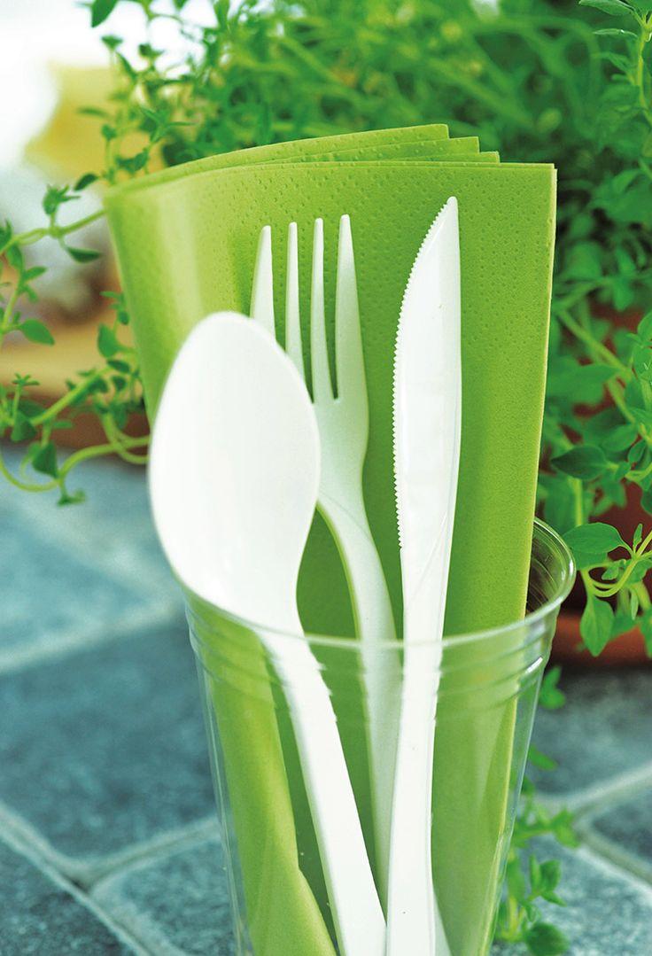 ecoecho cutlery