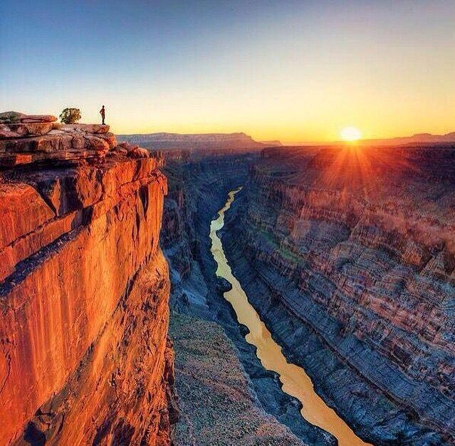 USA | Grand Canyon National Park #2