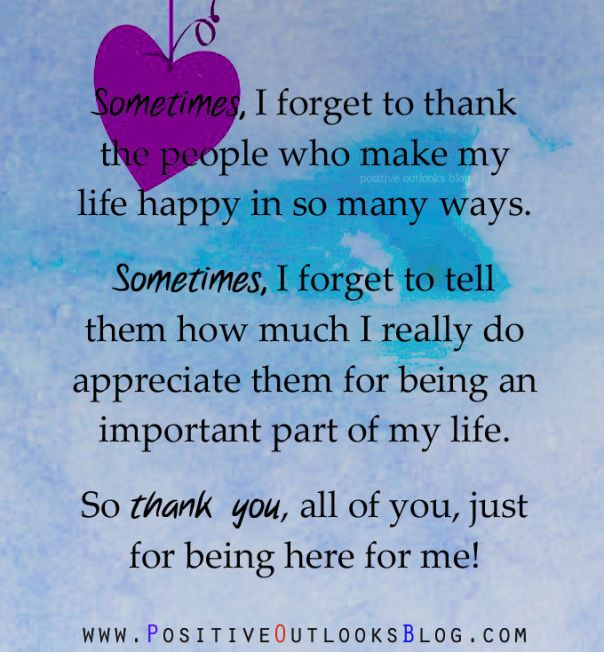 I appreciate you for being an important part of my life. thank you ♥♥♥♥ ❤ ❥❤ ❥❤ ❥♥♥♥♥