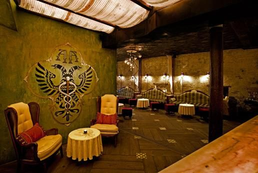 'Apotheke' Bar, New YorkA D Blog, Living Room, Steampunk Interiors, Apotheke Nyc, New York, Alchemy Decor, Dark Nostalgia, Apotheke2 Jpg, Call Apotheke