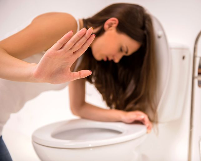 25 Ways to Beat Morning Sickness That Actually Work