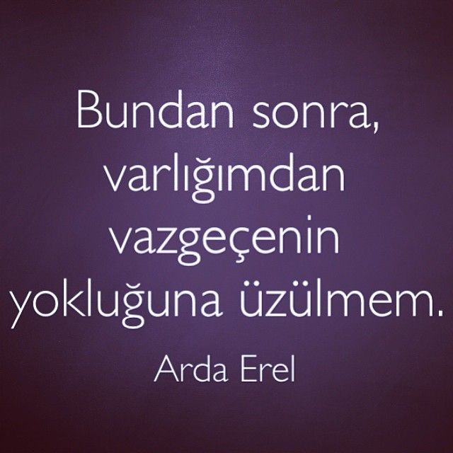 Arda Erel @Arda Baysal Erel Instagram photos | Websta