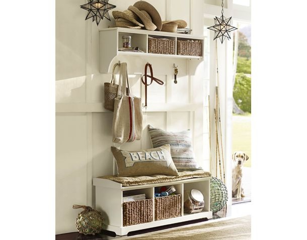 Foyer Minimalist Wallet : Best images about entryway ideas on pinterest round