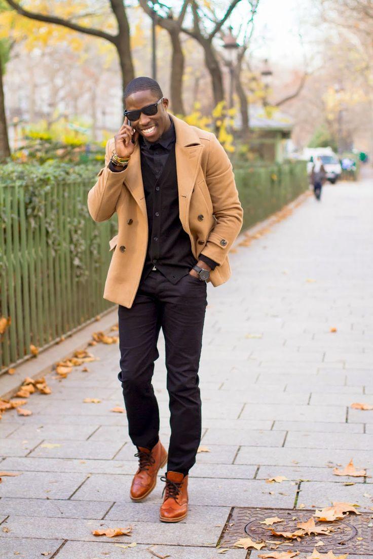21 Best Images About Mens Black Jeans On Pinterest Men