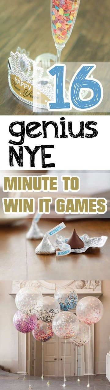 New Years Eve, New Years Eve Party Ideas, Last Minute New Years Eve Party, Party Ideas, New YEars Eve Party  Tips, Popular Pin, Holiday Party, Holiday Party Hacks