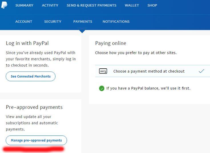 Paypal: ha nem akarsz sokat fizetni a pénzváltásért | Kiszámoló - egy blog a pénzügyekről