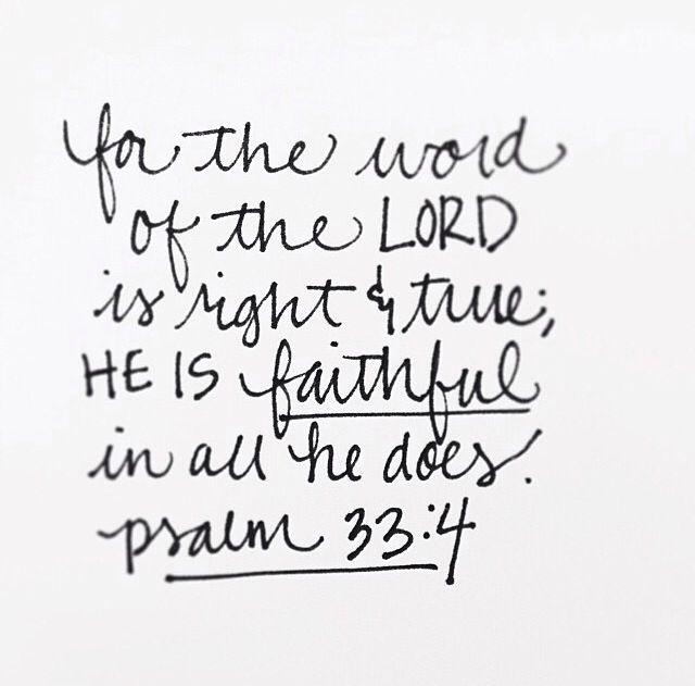 Pin on •Jesus, Always•