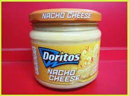 doritos nacho cheese dip - Google Search
