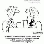 funny nurses rn registered nurse nurse jokes nursing humor nurse