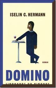Domino af Iselin C Hermann, ISBN 9788711317457