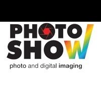 22 - 25 marzo 2013 - Photoshow è la manifestazione di riferimento in Italia dedicata all Imaging. Fiera Milano City.