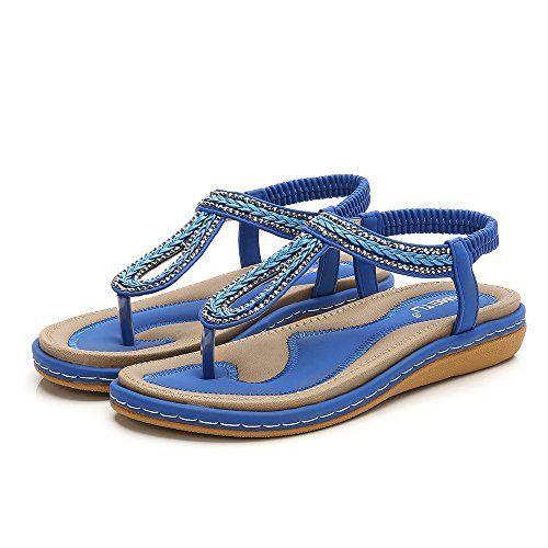 Épinglé sur Shoes : sandals