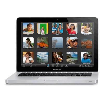"Ordenador PC portátil Apple MacBook Pro 13"""