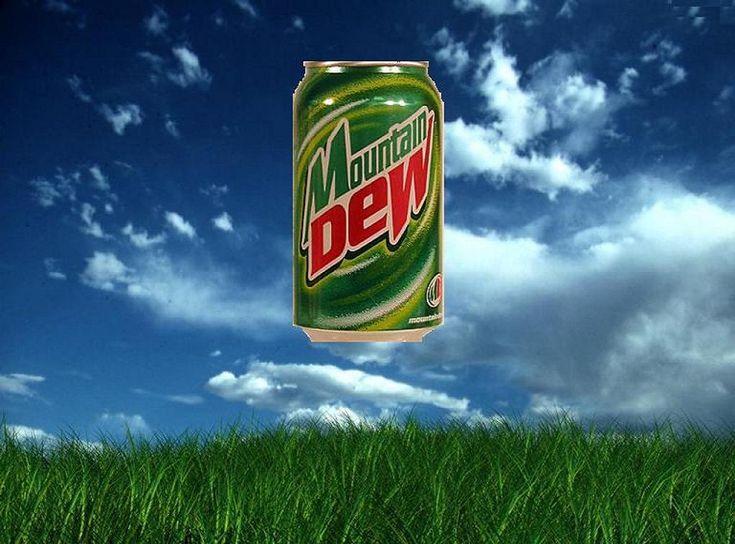 Yes diet dew mountain dew addict pinterest diet - Diet mountain dew wallpaper ...