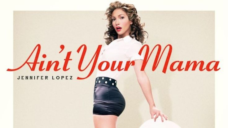 Jennifer Lopez's Feminist New Song Is Also Produced By Dr. Luke