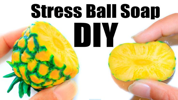 Squishy Ball Ingredients : 1041 best Handmade images on Pinterest Deutsch, Diy room decor and Easy crafts