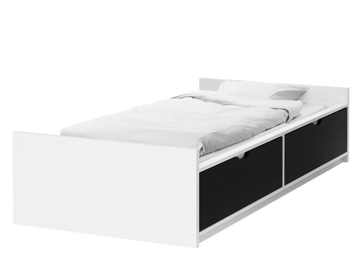 ikea on pinterest. Black Bedroom Furniture Sets. Home Design Ideas