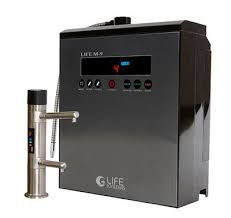 In the current market, alkaline water ionizers have attained a huge popularity among the people worldwide. There are so many brands and manufacturers that have come up with the machine. The water ionizer is known to offer so many advantages and benefits to human health. This is one of the prime reasons for its huge recognition. http://www.alkawaveionizers.com/