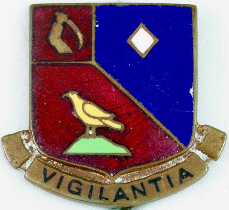 241st Coast Artillery Battalion