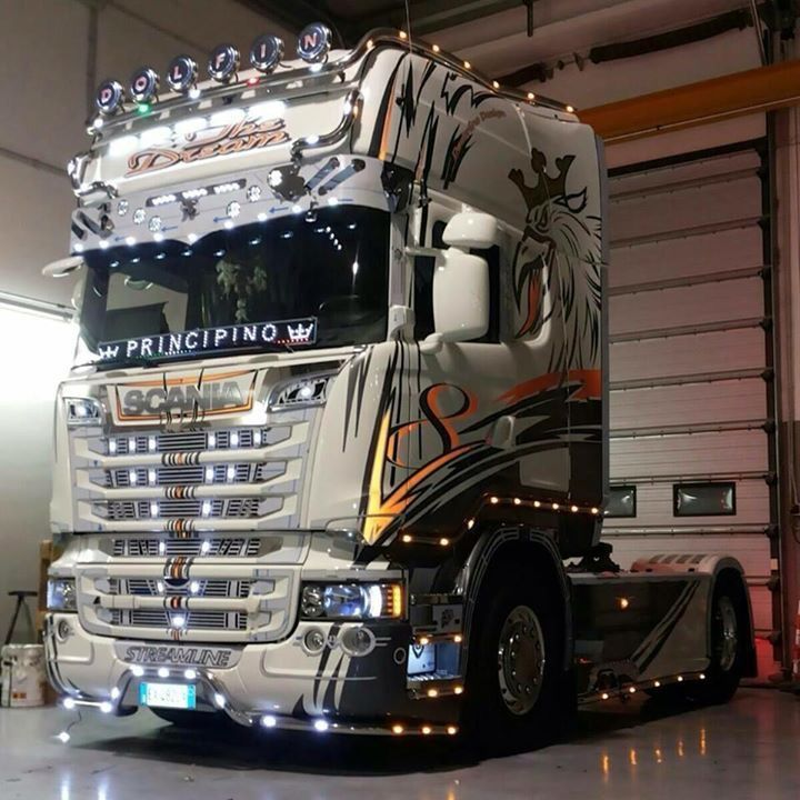 259 best images about scania on pinterest power unit trucks and custom trucks. Black Bedroom Furniture Sets. Home Design Ideas