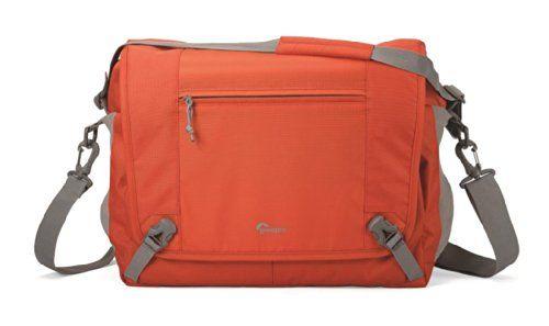 Lowepro LP36609-PWW Nova Sport 35L AW Camera Bag (Pepper ... https://www.amazon.com/dp/B00F5JH6L2/ref=cm_sw_r_pi_dp_UNQwxb3F11R6Q