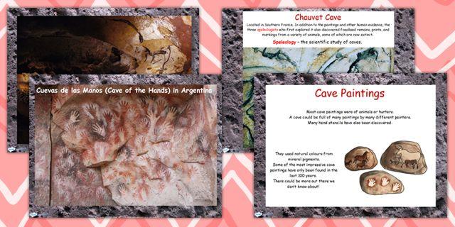 Caveman Art Ks2 : Best emma s projects images on pinterest stone age