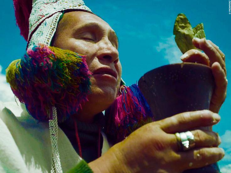 #Peru's love for the land is a legacy of our ancestors. Currently, residents of the #Peruvian #Andes perform a ritual as a payment to the land every first day of August, this being repeated throughout the month. // El amor del #Perú por la tierra es una herencia de nuestros ancestros. En la actualidad, pobladores de los #Andes peruanos realizan el ritual del pago a la tierra el primer día de #agosto y lo repiten durante todo el mes.