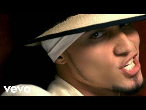 Lou Bega - Mambo No. 5 (A Little Bit of...) (Official Video) - YouTube