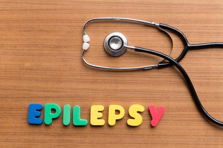 पारस हॉस्पिटल - Epilepsy - causes, symptoms, treatment, social stigma and myths in Hindi