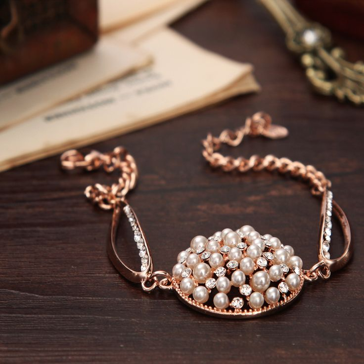 Austrian Crystal Rhinestone Tassel Long Bridal Dangle Drop Earrings Birthday Gift Fashion Jewelry Pink  Simp-j P1 Like and share this pure awesomeness! http://www.lolfashion.net/product/neoglory-austrian-crystal-rhinestone-tassel-long-bridal-dangle-drop-earrings-birthday-gift-fashion-jewelry-pink-2016-simp-j-p1/ #Jewelry #shop #beauty #Woman's fashion #Products