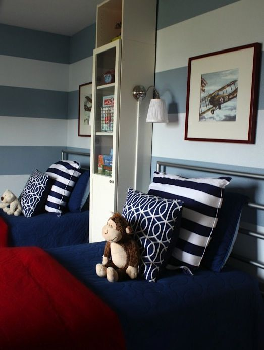 47 best images about Color and Paint Inspiration on Pinterest Navy