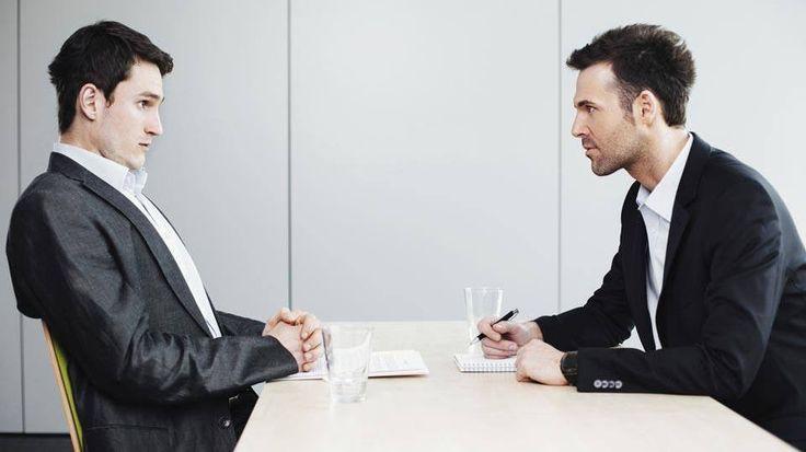 Executivos revelaram quais as perguntas  mais difíceis que já responderam ou já fizeram a candidatos