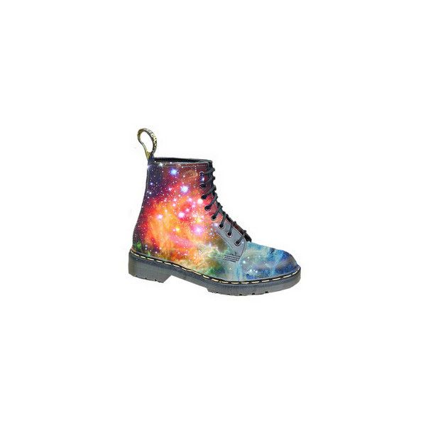 fallie: answers + docs ❤ liked on Polyvore featuring shoes, boots, ankle booties, footwear, hipster and hipster boots