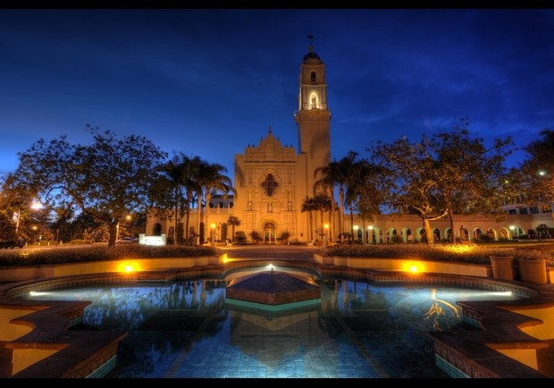 64 Best Images About San Diego Is Smart On Pinterest