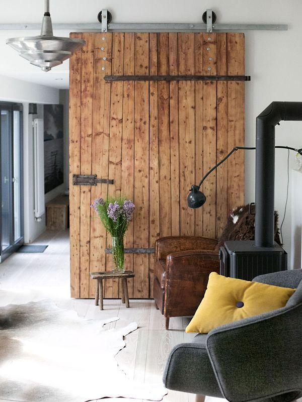 1019 best Aus Alt mach Neu images on Pinterest Decorating ideas - outdoor küche selber bauen