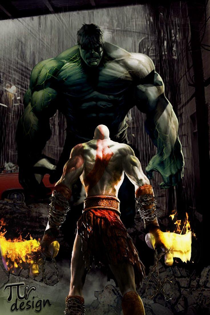 best 25+ kratos god of war ideas on pinterest | god of war, god of