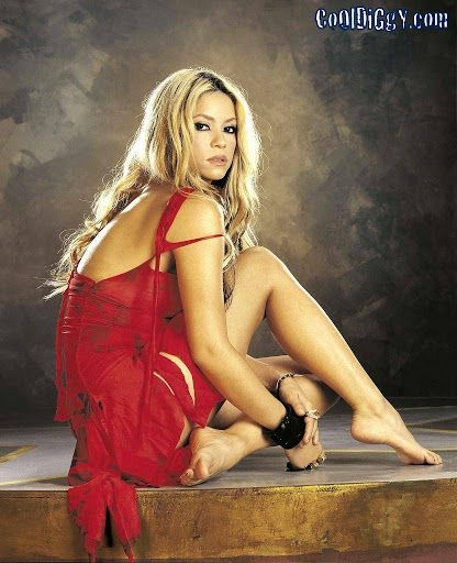 Best Celebrity Feet - cooldiggydotcom - Picasa Web Albums