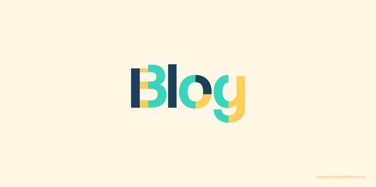Guía de analítica web para blogs y Eres el Lorem de mi Ipsum