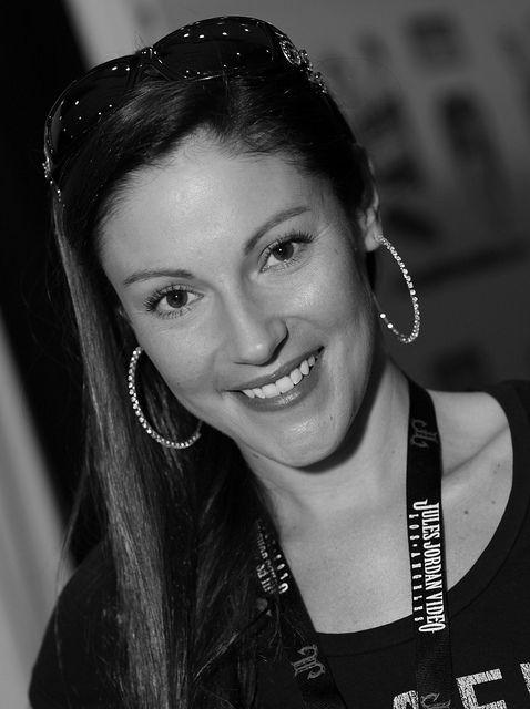 Samantha Ryan - 2013 AVN Expo Photos Las Vegas by planetc1, via Flickr