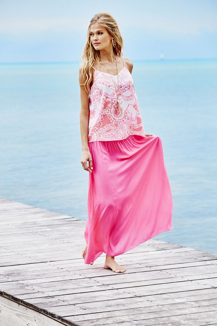 291 best LILLY PULITZER images on Pinterest | Sheath dresses, Shift ...