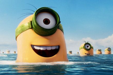 April Fools Undo: Gmail Removes Its Mic Drop Feature Gmail users kept accidentally sending photos of Minions the yellow creatures from Despicable Me to important business contacts. They were not pleased. Technology E-Mail Hoaxes and Pranks April Fool's Day
