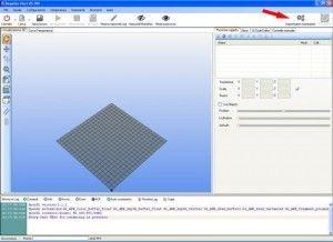 Creating G-Code via EAGLE software