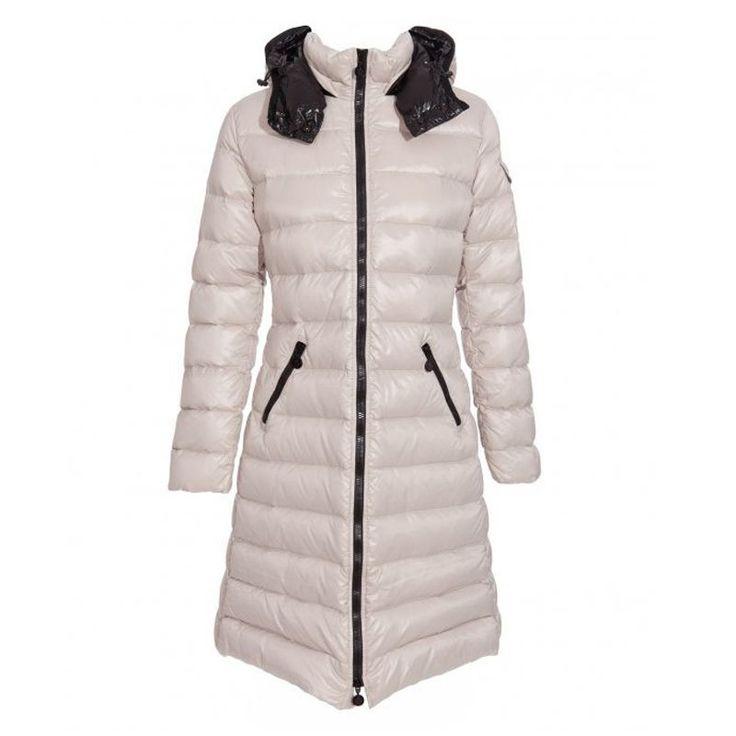 Deals on down coats