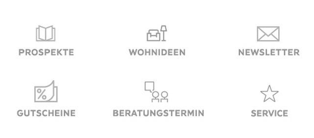 Mobel Bequem Online Kaufen Xxxlutz Online Shop Online Shops
