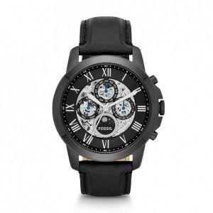 Fossil  Grant : http://ceasuri-originale.net/ceasuri-fossil/ #fossil #watches #luxury #elegant #casual #fashion #original #ceasuri #moda